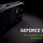 "Review: NVIDIA GeForce GTX 680 ""Kepler"""