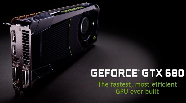 GeForce_GTX_680_600
