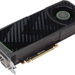 GeForce GTX 580 comienza a bajar de precio