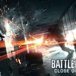 Battlefield 3 Close Quarters Gameplay Trailer