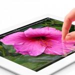iPad Mini sería manufacturado en Brasil