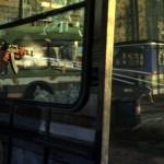 Echa un vistazo al modo multijugador de Max Payne 3 ¡En cámara lenta!
