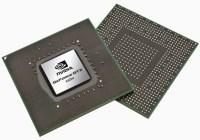NVIDIA anuncia también sus GPU móviles basadas en Kepler