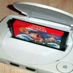 Surgen rumores sobre la próxima PlayStation