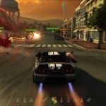 Review Twisted Metal (2012)