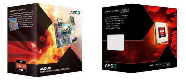 AMD_FX_A8