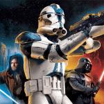 Se encuentran archivos de Star Wars: Battlefront 3 en el disco de Resident Evil Operation Raccoon City [Rumores]