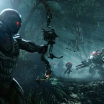Mira los nuevos Trailers de Crysis 3, Aliens: Colonial Marines (MP) y Starcraft 2: Heart of the Swarm