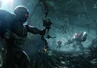 Mira ya el primer tráiler oficial de Crysis 3