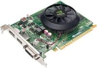 NVIDIA lanza GeForce GT 640, GT 630 y GT 645 para el mercado OEM