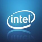 Intel lanza controladores gráficos Intel HD Graphics para Windows 8