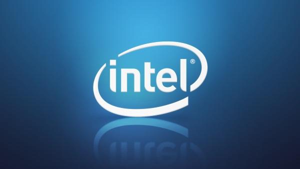 Intel_logo_2012