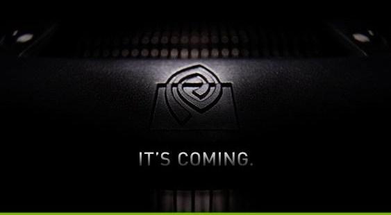 ASUS GeForce GTX Titan (6GB GDDR5) listada por tienda danesa