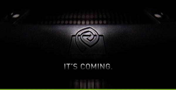 NVIDIA_its_coming_2