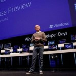 Windows 8 Release Preview llega en Junio