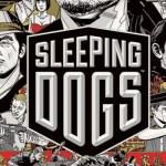 Nuevo gameplay trailer de Sleeping Dogs. Si no has escuchado antes sobre este juego ¡Ahora es el momento!