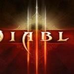 Diablo III ya está entre nosotros.