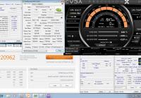 EVGA GeForce GTX 690 sobrepasa los 20000 puntos en 3DMark 11