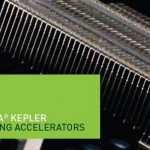 """NVIDIA anuncia sus aceleradores Tesla K10 y Tesla K20 aka """"Big Kepler"""""""