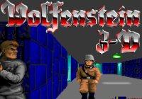 Wolfenstein 3D celebra su 20 aniversario con edición WEB