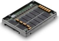 Hitachi prepara el primer SSD con conexión SAS-12Gb/s