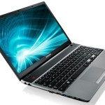 Samsung ahora revela sus notebooks serie 5 con Ivy Bridge y GeForce GT 650M