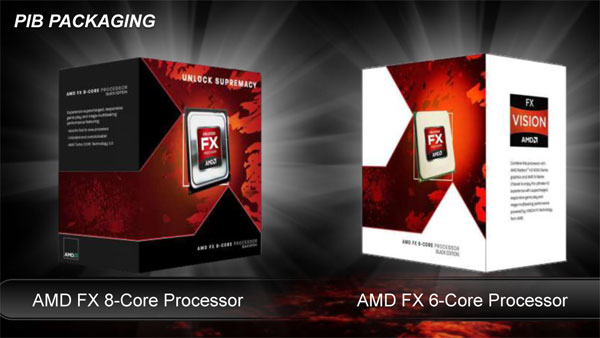 AMD_FX_Retail_box