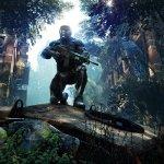 [E3:2012] Crysis 3 Trailer