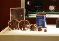 Computex12: Noctua nos muestra ventiladores con cancelación de ruido, modelos a prueba de agua y más!