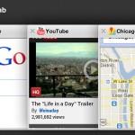 Google Chrome ahora disponible para dispositivos con iOS (iPhone, iPad)