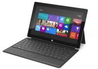 """Microsoft anuncia """"Surface"""", sus primeras Tablets con Windows 8"""