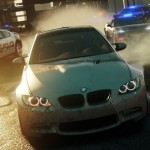 [E3:2012] EA confirma Need For Speed: Most Wanted y Dead Space 3