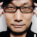 Hideo Kojima habla sobre Metal Gear Solid 5