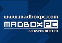 Computex 2012: Estamos Listos con el Stream con Nanoxia