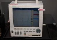 Enermax: Revolucionarios diseños para Watercooling y fuentes de 1700W