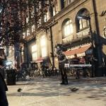 [E3:2012] Watch Dogs, la nueva IP de Ubisoft