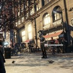 [E3:2012] Watch Dogs, la nueva IP de Ubisoft