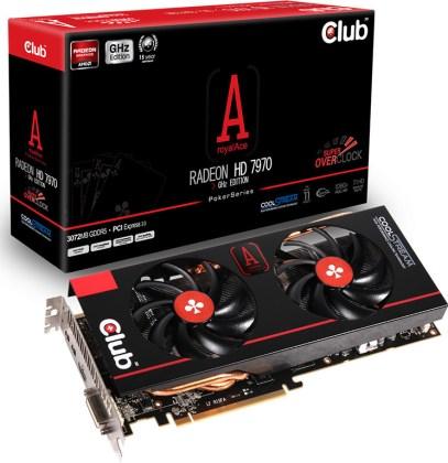 Club3D_Radeon_HD_7970_RoyalAce_GHz_Edition_04