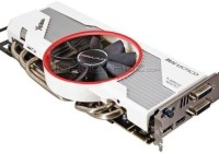 ColorFire Radeon HD 7870 XStorm de PowerColor