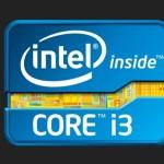 Intel finalmente lanza sus Core i3 (Ivy Bridge), Core i5 sin iGPU, entre otros CPUs para escritorio y móviles