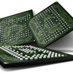 Hitachi desarrolla una unidad SSD PCIe ultra veloz a base de memorias PCM