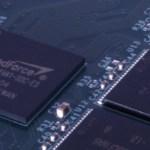 LSI SandForce optimiza sus controladores SSD para el mercado de los Ultrabooks