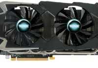 Sapphire Toxic HD 7970 GHz Edition 6GB descontinuada?