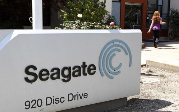 Rumor: Seagate estaría evaluando e intentando adquirir OCZ Technology