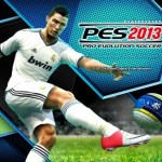 Descarga ya la Demo de Pro Evolution Soccer 2013