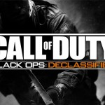 [Gamescom 2012] El primer vistazo a Call of Duty: Black Ops Declassified