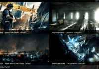 """Decepción por el """"Bonus Content Drop"""" de Agosto de Battlefield 3 Premium"""