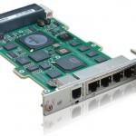 IEEE prepara nuevo estándar Ethernet de 1Tb por segundo