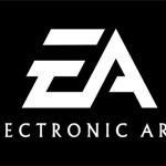 [Festigame 2012] Conferencia EA (MoH: Warfighter, Fifa 13, Dead Space 3, Crysis 3 y NFS Most Wanted)