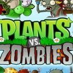 Se viene Plantas vs Zombies 2 para los Hardcore Gamers!